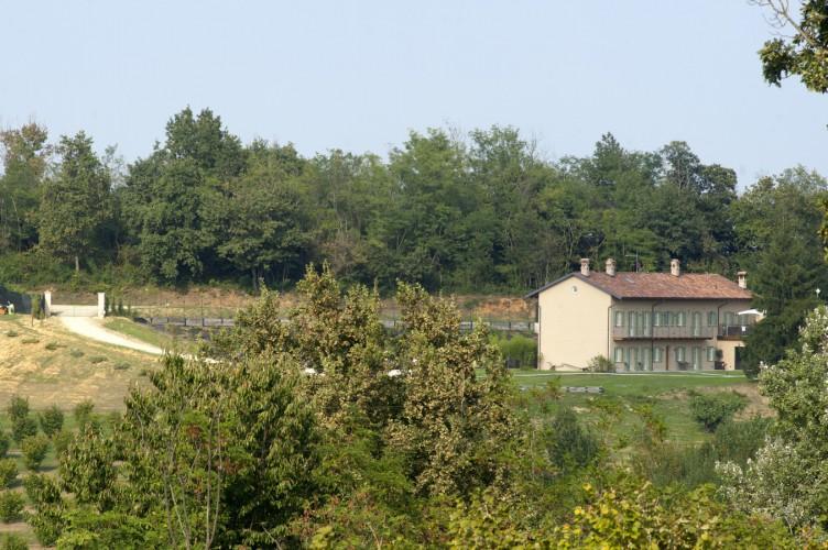 Azienda Agricola.